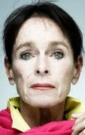 Full Geraldine Chaplin filmography who acted in the movie Home for the Holidays.