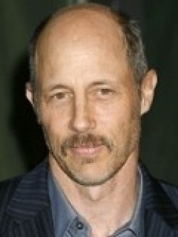 Full Jon Gries filmography who acted in the movie Taken.
