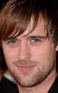 Full Jonas Armstrong filmography who acted in the movie Edge of Tomorrow.