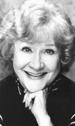 Full Dody Goodman filmography who acted in the movie Private Resort.