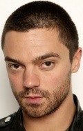 Full Dominic Cooper filmography who acted in the movie Warcraft.