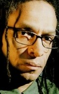 Full Don Letts filmography who acted in the movie Joe Strummer: The Future Is Unwritten.