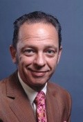 Full Don Knotts filmography who acted in the movie Pleasantville.