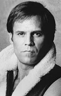 Full Don Stroud filmography who acted in the movie Coogan's Bluff.