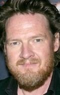 Full Donal Logue filmography who acted in the movie Takedown.