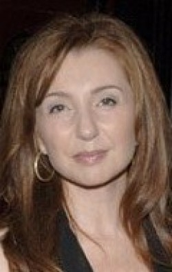 Full Donna Murphy filmography who acted in the movie House of Versace.
