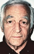 Full Donnelly Rhodes filmography who acted in the movie Riddles of the Sphinx.