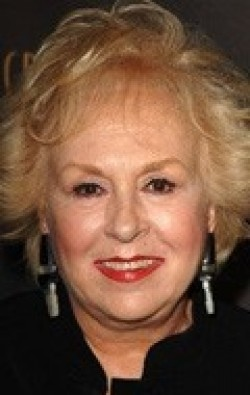 Full Doris Roberts filmography who acted in the movie Sons of Mistletoe.