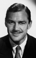 Full Douglas Fowley filmography who acted in the movie This Is My Affair.