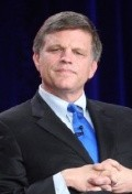 Full Douglas Brinkley filmography who acted in the movie Breakfast with Hunter.