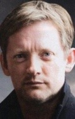 Full Douglas Henshall filmography who acted in the movie It's All About Love.