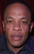 Full Dr. Dre filmography who acted in the movie Training Day.