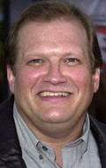 Full Drew Carey filmography who acted in the movie Hail Sid Caesar! The Golden Age of Comedy.