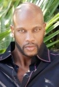Full Dwayne Adway filmography who acted in the movie Bad Roomies.