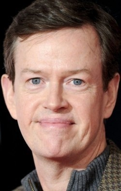 Full Dylan Baker filmography who acted in the movie Along Came a Spider.