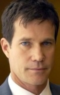 Full Dylan Walsh filmography who acted in the movie Final Voyage.