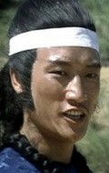 Full Eagle Han Ying filmography who acted in the movie Xiao quan guai zhao.