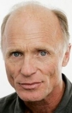 Full Ed Harris filmography who acted in the movie The Firm.