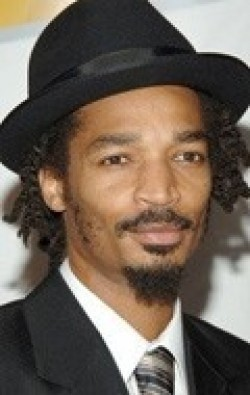 Full Eddie Steeples filmography who acted in the movie Home Alone: The Holiday Heist.
