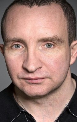 Full Eddie Marsan filmography who acted in the movie Mark Felt: The Man Who Brought Down the White House.