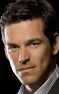Full Eddie Cibrian filmography who acted in the movie The Cave.