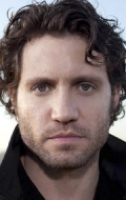 Full Edgar Ramirez filmography who acted in the movie Point Break.