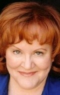 Full Edie McClurg filmography who acted in the movie Natural Born Killers.