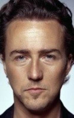 Full Edward Norton filmography who acted in the movie Rounders.
