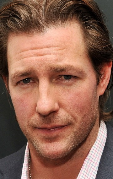 Full Edward Burns filmography who acted in the movie Confidence.