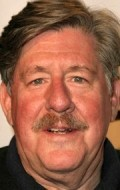 Full Edward Herrmann filmography who acted in the movie Intolerable Cruelty.