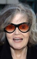 Full Eileen Brennan filmography who acted in the movie Rented Lips.