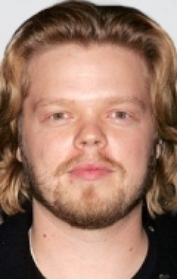 Full Elden Henson filmography who acted in the movie Radio Flyer.