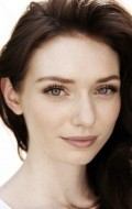 Full Eleanor Tomlinson filmography who acted in the movie The Curse of Styria.