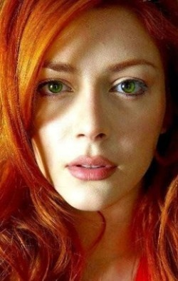Full Elena Satine filmography who acted in the movie Zipper.