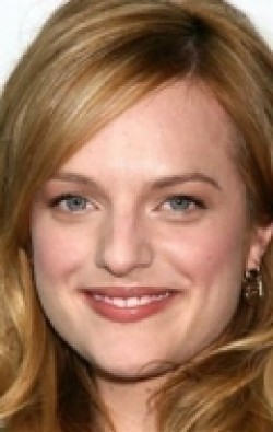 Full Elisabeth Moss filmography who acted in the movie Truth.
