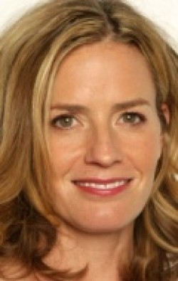Full Elisabeth Shue filmography who acted in the movie Soapdish.