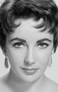 Full Elizabeth Taylor filmography who acted in the movie I Have Never Forgotten You: The Life & Legacy of Simon Wiesenthal.
