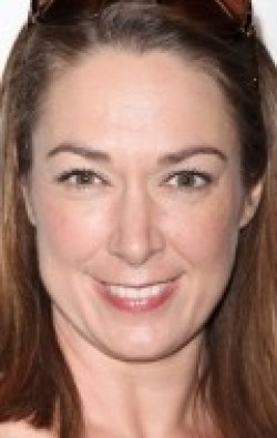 Full Elizabeth Marvel filmography who acted in the movie A Dog Year.