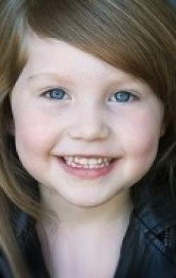 Full Ella Anderson filmography who acted in the movie Unfinished Business.