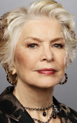 Full Ellen Burstyn filmography who acted in the movie Main Street.