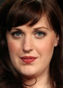 Full Allison Tolman filmography who acted in the movie The Gift.
