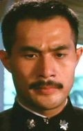 Full Elvis Tsui filmography who acted in the movie Do san 3: Chi siu nin do san.