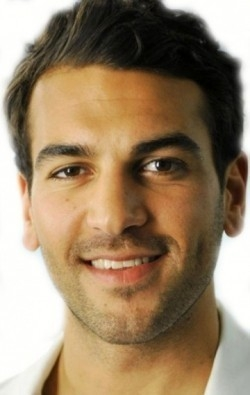 Full Elyas M'Barek filmography who acted in the movie Fack ju Göhte 2.