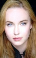 Full Elyse Levesque filmography who acted in the movie Unthinkable.