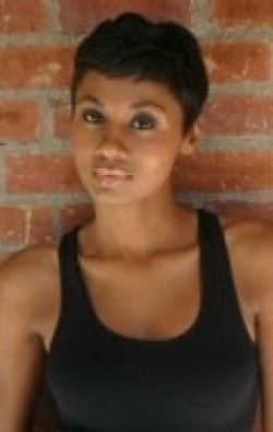 Full Emayatzy Corinealdi filmography who acted in the movie Miles Ahead.