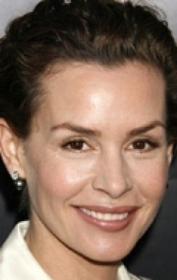 Full Embeth Davidtz filmography who acted in the movie The Gingerbread Man.