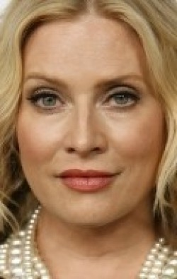 Full Emily Procter filmography who acted in the movie Leaving Las Vegas.