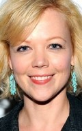 Full Emily Bergl filmography who acted in the movie Chasing Sleep.