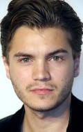 Full Emile Hirsch filmography who acted in the movie Milk.