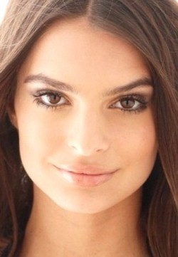 Full Emily Ratajkowski filmography who acted in the movie Gone Girl.